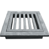 Iron Castings, Gratings, Ductile Iron, Iron Foundry, Cast Iron Foundry, Ductile Iron Castings, Meter Boxes, Grey Iron Castings, Cast Iron Manhole Covers, Cast Iron Pipe